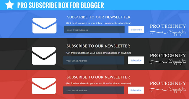 Subscribe-box-blogger