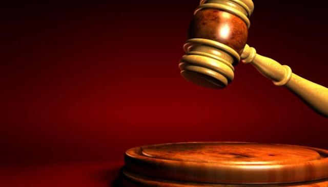 Ηγουμενίτσα: Αθώος για απόπειρα ανθρωποκτονίας γνωστός επιχειρηματίας