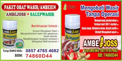 herbal wasir saat hamil bahaya gak, cari obat wasir saat hamil bahaya gak, kontak apotik penjual obat wasir saat hamil bahaya gak