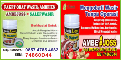 herbal wasir luar tradisional, cari obat wasir luar cari obat, kontak apotik penjual obat wasir luar kontak apotik penjual obat