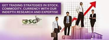 Rsga.in Providing The Best Commodity Tips In India To Achieve Ultimate Trading Success