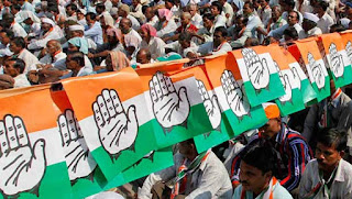 Can Congress Win Madhya Pradesh State Election