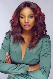 Seyi Shay, Toke Makinwa, Mo Cheddah, DJ Cuppy & Many More Outstanding Women Nominated for The 2014 Exquisite Lady of the Year (ELOY) Awards –