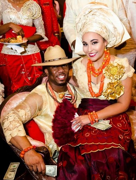 nigerian wife georgia southern university