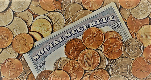 social-security-2019-cola-increase-raise