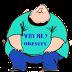 5 Jenis Diet untuk Obesitas Efektif dan Aman
