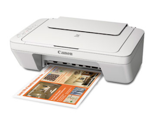 Canon PIXMA MG2924 Driver Setup and Download - Windows, Mac, Linux