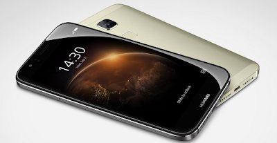 Full-specs-and-price-of-huawei-gx8