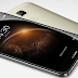 Huawei GX8 with Fingerprint scanner. See Full Specs and Price