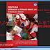 Download Buku Panduan Gerakan Literasi Sekolah di Jenjang Sekolah Dasar