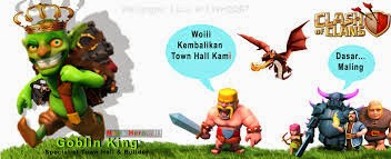 coc, clash of clans, achievements, th, android, guilder, gems, tips, trik, elixir, gold, gambar, images, foto