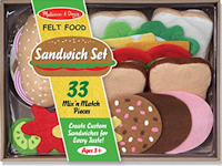 https://theplayfulotter.blogspot.com/2018/08/felt-food-sandwich-play-set.html