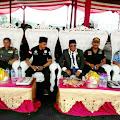 DPC BPPKB Banten Jakarta Barat Lantik Pengurus dan Jajaran Dengan Dihadiri Ketua DPP BPPKB Banten