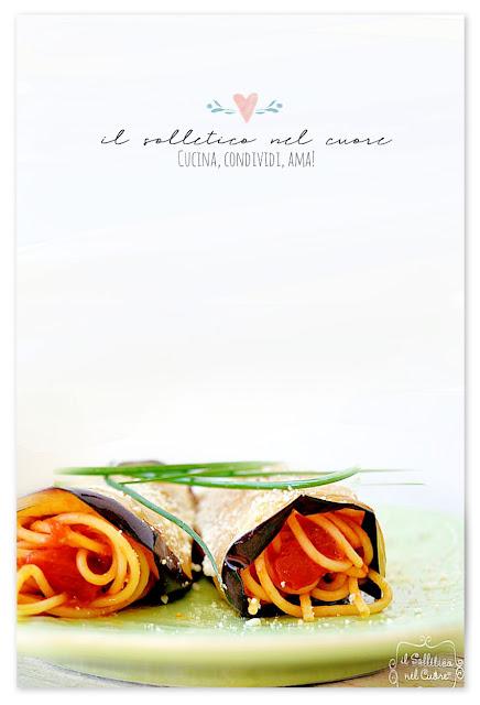involtini-pasta-alla-norma