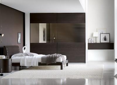 Dormitorios modernos para adultos dormitorios con estilo for 6 cuartos decorados con estilo