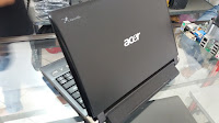 ACER ASPIRE ONE P531h-1791