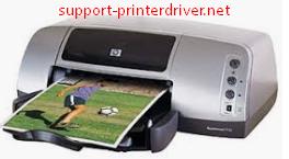 hp photosmart d5400 printer driver