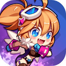 Download Game WIND Runner Adventure v1.11 Mod apk