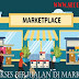 6 Tips Sukses Berjualan Di Marketplace