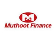 Muthoot Finance Recruitment 2020 2021 Latest Walkin For Freshers