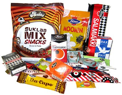 euro crime finnish sweets