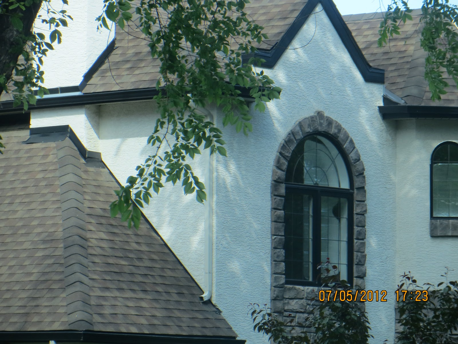 Edmonton Roof Repair And Replacement Annual Shingle Sale