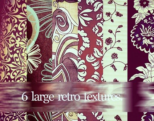 150_Free_Photoshop_Textures_by_Saltaalavista_Blog_07