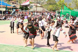Kawnpui