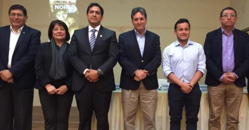 ANGR: Fortalecimiento de capacidades regionales y locales optimizará reconstrucción