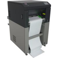 MicroPlex F40 40 PPM Laser