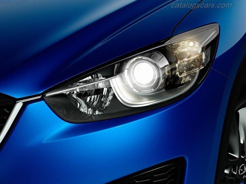 صور سيارة مازدا CX-5 2012 - اجمل خلفيات صور عربية مازدا CX-5 2012 - Mazda CX-5 Photos Mazda-CX-5-2012-11.jpg