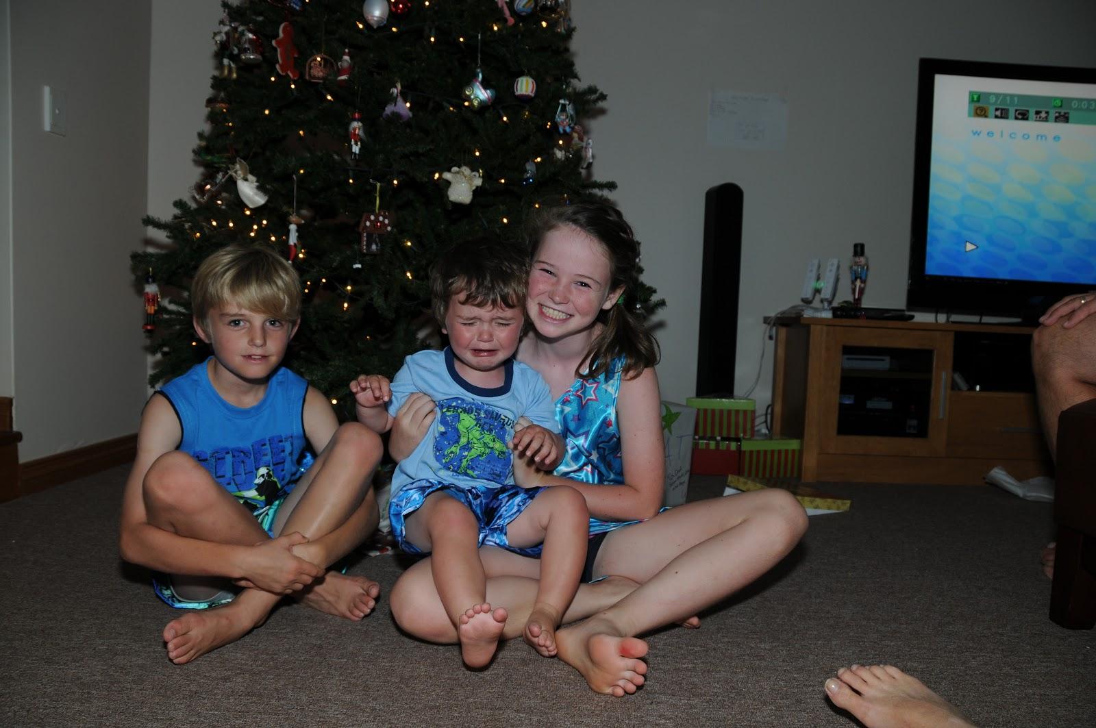 Three Between Toddler Amp Teen Twelve Days Of Summertime