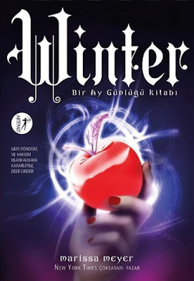 winter-marissa-meyer-epub-pdf-e-kitap-indir