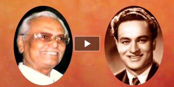 Listen to Mukesh Songs on Raaga.com