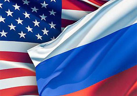 Estados Unidos preparam ataque cibernético contra a Rússia!