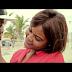 """O rapper angolano The Freestyler lança o clipe """"Música Para Ti"""" com part. de Tchilson Jorge"""