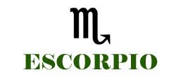 http://tarotstusecreto.blogspot.com.ar/2015/06/signos-escorpio.html