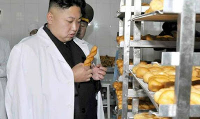 زعيم-كوريا-الشمالية-كالتشر-عربية