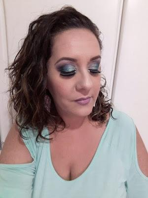 blog-inspirando-garotas-maquiagem-sereia