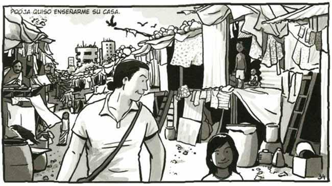 Sonrisas De Bombay Ebook