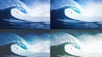 Programmi per migliorare le foto