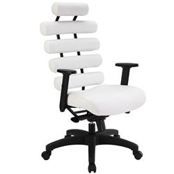 Modway Pillow Chair