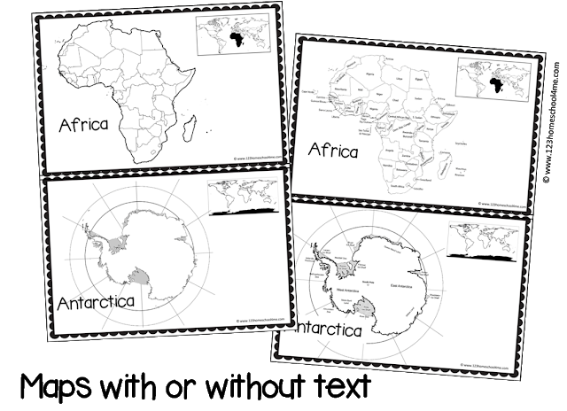 continents-printable-for-kids