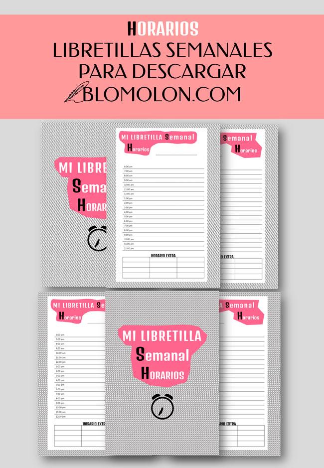 libretillas_semanales_horarios_2