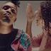Video | Sitamani – Mimi Mars | Mp4 Download