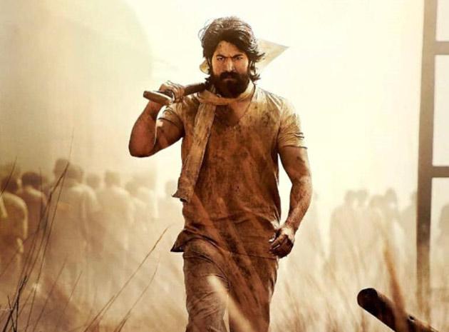 Bollywood-movie-review-kgf-review-in-hindi-samay-tamrakar-yash