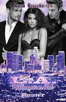 http://the-bookwonderland.blogspot.de/2017/02/rezension-ava-innings-la-millionaires-club-hunter.html