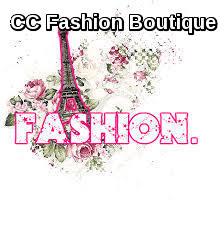 ccfashionbotique