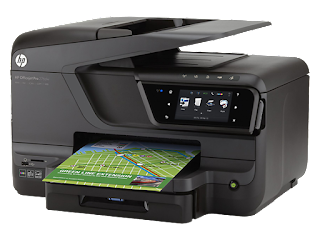 Download HP Officejet Pro 276dw drivers