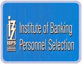 IBPS PO Interview Questions